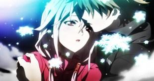 Magic Romance Anime EVER! [HD] Watch Video Now Top 10