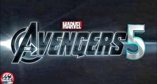 Avengers 5 Released Date Confirmed [Explained In Hindi] | SuperHero Talks