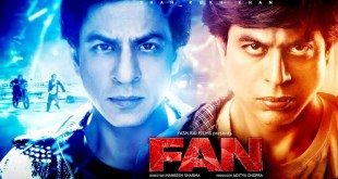 Fan Full Movie facts | Shah Rukh Khan | Aditya Chopra | Maneesh Sharma
