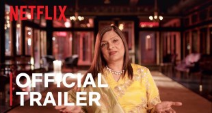 Indian Matchmaking | Official Trailer | Netflix