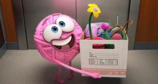 Purl   Pixar SparkShorts