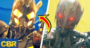 15 Strange Rules Every Villain Must Follow In The MCU
