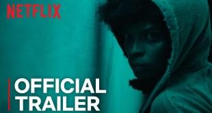 3% - Season 2 | Official Trailer [HD] | Netflix