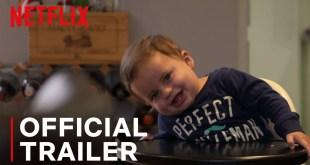 Babies Part 2 | Official Trailer | Netflix