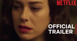 Cable Girls | Final Trailer | Netflix