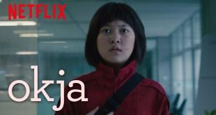Okja | Featurette: Meet Mija [HD] | Netflix
