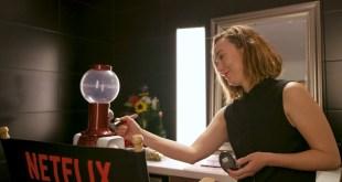 MST3K | Tom Servo & Crow Beautification [HD] | Netflix