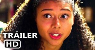 ON MY BLOCK Season 2 Official Trailer (2019) Netflix Teen Comedy HD