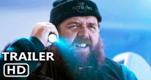 TRUTH SEEKERS Official Trailer (2020) Simon Pegg, Nick Frost Comedy Horror Series HD