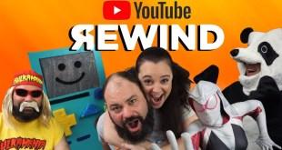 BEARDOFPOP! YouTube Rewind 2020 Funko Pop Mystery Box Duels & Unboxing