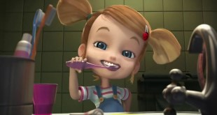 Cartoon Disney Movies For Kids 2018 English Full