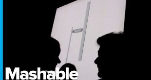 Crowd Stunned as Apple Unveils New $999 Monitor Stand at WWDC