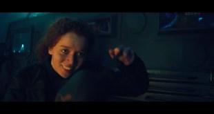 Marvel Studios & Disney Plus - Falcon & Winter Soldier Trailer 2 - via Super Bowl 2021