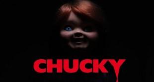 Chucky: Friends 'Till The End (Fan Film)