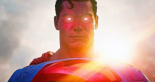Suicide Squad EVIL Superman Justice League Trailer (Rocksteady Game) 2020