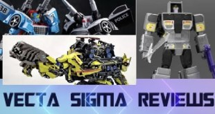 TRANSFORMERS NEWS - X-TRANSBOTS - TTHONGLI  - KO MPM - TOYHAX AND MORE
