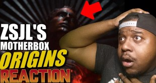 Zack Snyder's Justice League: The Mother Box Origins Reaction | Snyder Cut DCEU IGN Fan Fest 2021