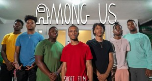 Among Us | Short Film