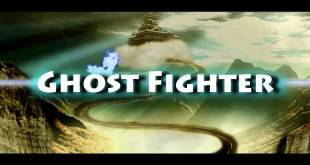 JE Films Parody: Yu Yu Hakusho Ghost Fighter Fan made Movie Official Trailer