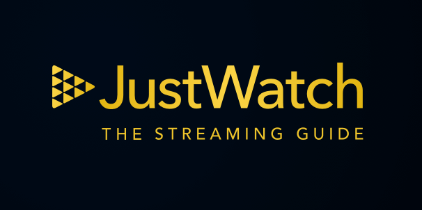JustWatch Streaming Guide - Free TV & Movie Recommendations