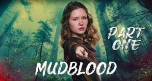 Mudblood: Part 1 (Full Film) | Harry Potter Fan Film (4K)