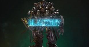 [Prime 1 Studio] Transformers - Blackout and Scorponok Statues Trailer