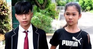 TINADHANA SAYO - SHORT FILM (ENDING)