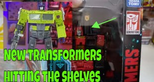 Transformers Kingdom Line Toy Hunt . Current state of toy collecting Hasbro GI Joe Viper Situation