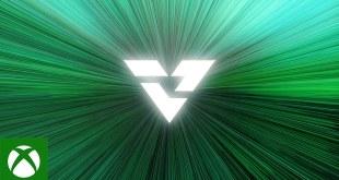 Xbox Series X - Xbox Velocity Architecture Trailer