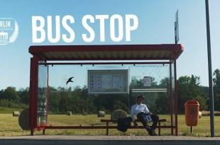 BUS STOP Award Winning Short Comedy Film 2020, Sony A7iii