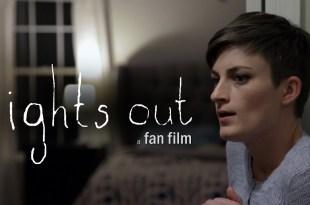 Lights Out - Fan Film