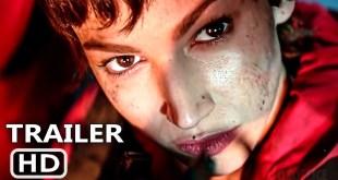 MONEY HEIST Season 5 Official Trailer Teaser (2021) Netflix Series HD