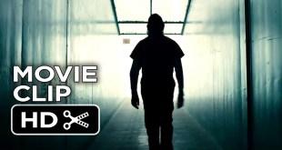 Marvel One-Shot: All Hail the King Movie CLIP (2014) - Ben Kingsley Short HD