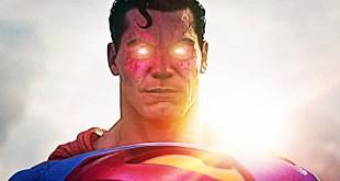 Kill the Justice League SUICIDE SQUAD Game Trailer (2022) PS5 / Xbox