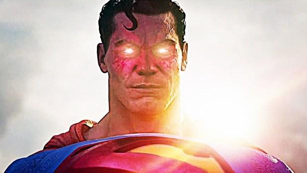SUICIDE SQUAD Kill the Justice League Trailer (2022) PS5 / Xbox Series X