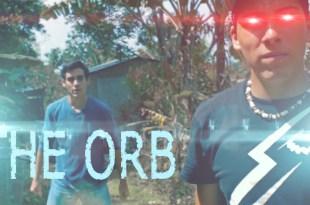 THE ORB (Short SciFi Film)