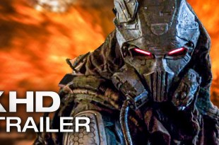 Action Movies 2021 Trailers The Best Upcoming video preview