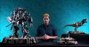 Transformers News #145