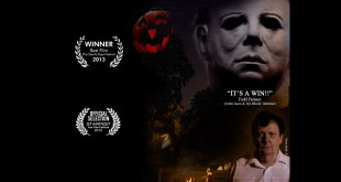 Halloween Night Terror (The Fan Film Competition Cut)