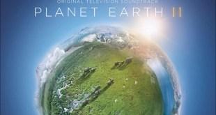 Hans Zimmer -  Planet Earth II - Suite
