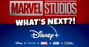 NEW Marvel Projects Announcement By Disney (Phase 5)