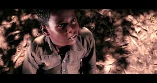 Thiruttu Manga Rushi   Tamil Children short film   Jeevabalan   Naresh   short film 3