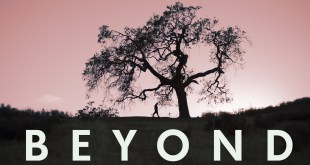 BEYOND - sci-fi short film | Joe Penna