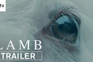 Lamb   Official Trailer HD   A24