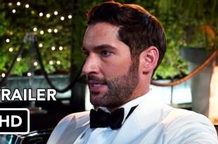 Lucifer Season 6 Teaser Trailer (HD) Final Season
