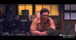 "Marvel One Shot: Agent Carter - ""Action Peggy"" Clip"