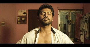 Orey Kallula Moonu Manga | Tamil Short Film