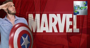 SDCC 2014: Age of Ultron & Ant-Man Concept Art + New Marvel Movie Date - The Know
