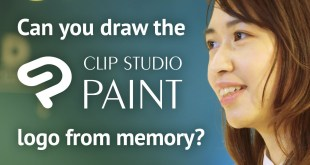 What do professional artists think of Clip Studio Paint?