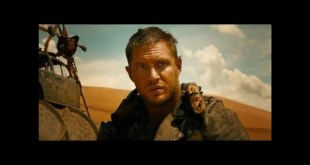 Bounty fan made trailer#1 scifi/action movie